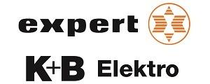 expert Elektro Gola